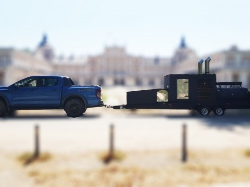 food-truck remolque bbq