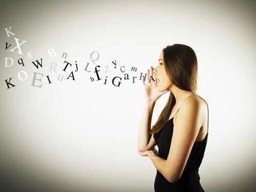 habla veloz