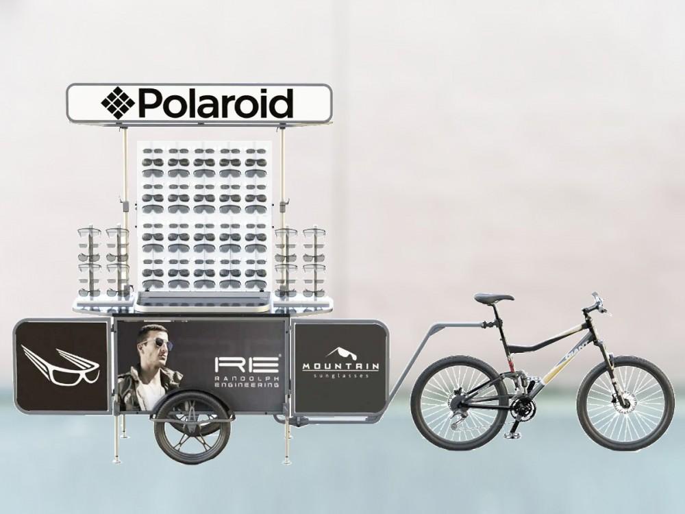shop-bike