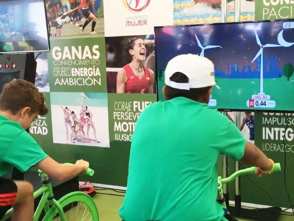 energy-bike