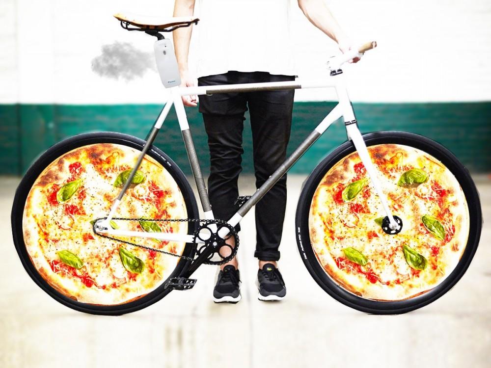 bici-olfativa