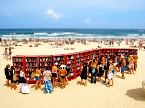 biblioteca playera