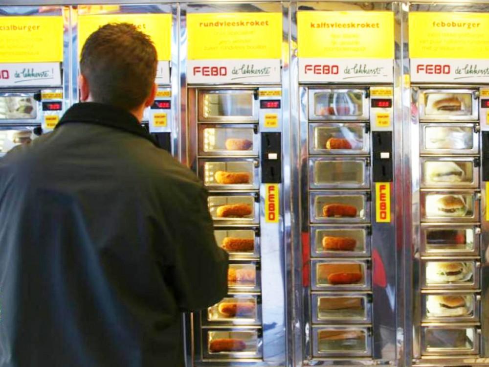 viral vending sorpresa